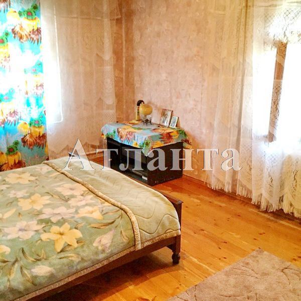 Продается дом на ул. Октябрьской Революции — 250 000 у.е. (фото №6)