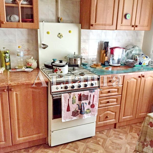 Продается дом на ул. Октябрьской Революции — 250 000 у.е. (фото №7)
