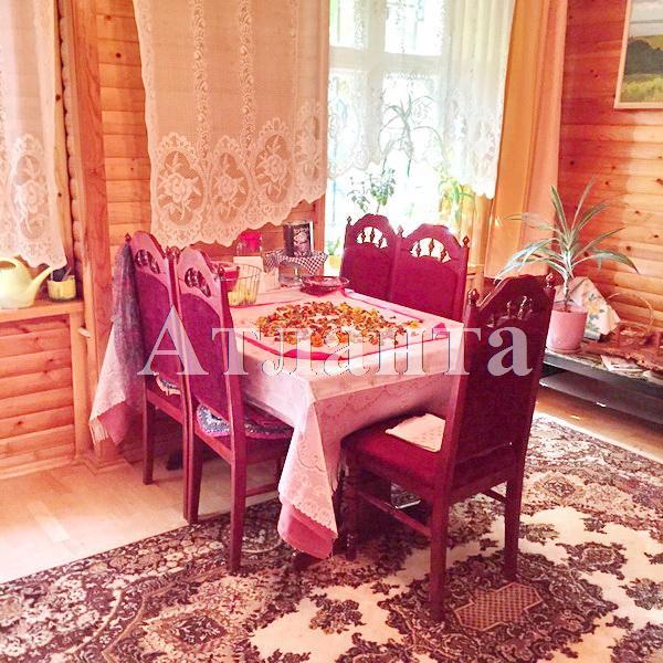 Продается дом на ул. Октябрьской Революции — 250 000 у.е. (фото №8)