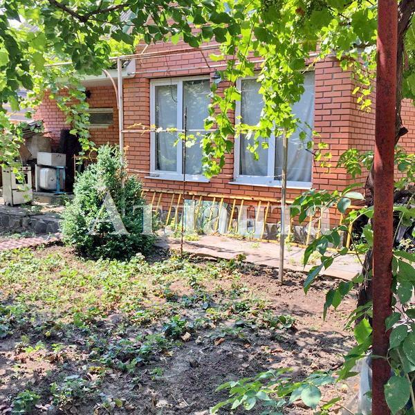 Продается дом на ул. Октябрьской Революции — 250 000 у.е. (фото №11)