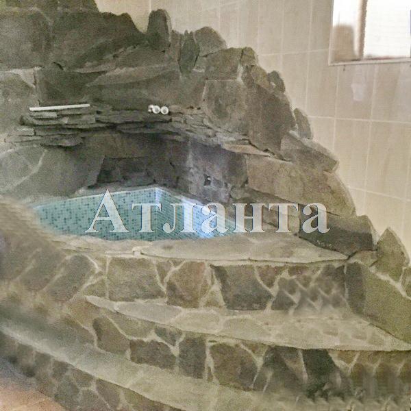 Продается дом на ул. Октябрьской Революции — 250 000 у.е. (фото №13)