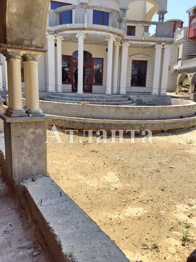 Продается дом на ул. Каманина — 1 200 000 у.е. (фото №2)