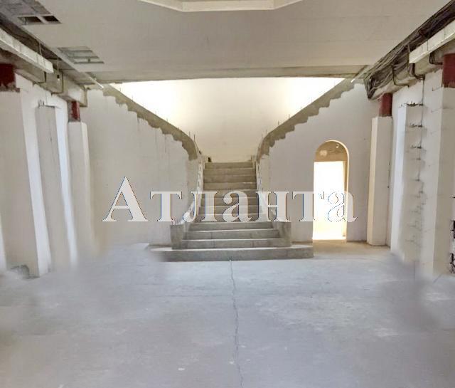 Продается дом на ул. Каманина — 1 200 000 у.е. (фото №3)