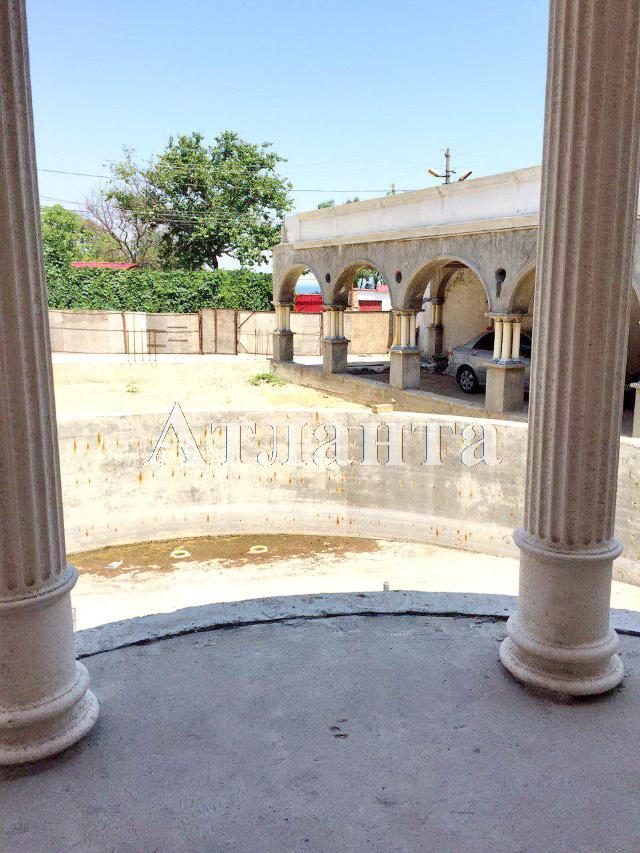 Продается дом на ул. Каманина — 1 200 000 у.е. (фото №4)