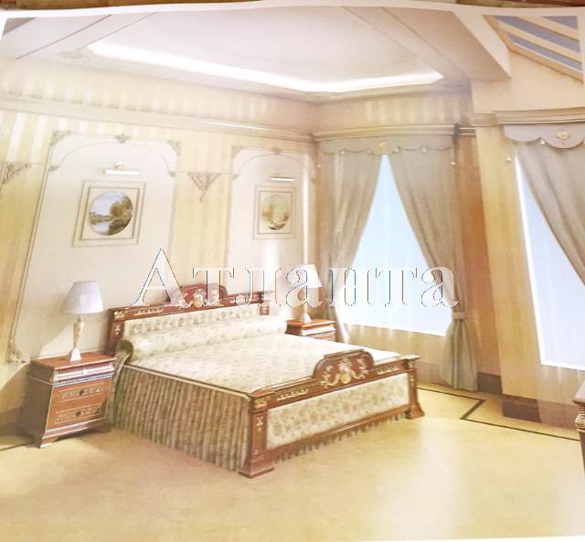 Продается дом на ул. Каманина — 1 200 000 у.е. (фото №7)