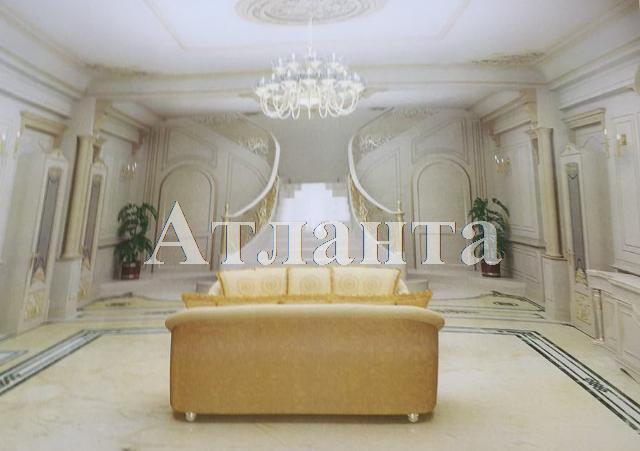 Продается дом на ул. Каманина — 1 200 000 у.е. (фото №8)