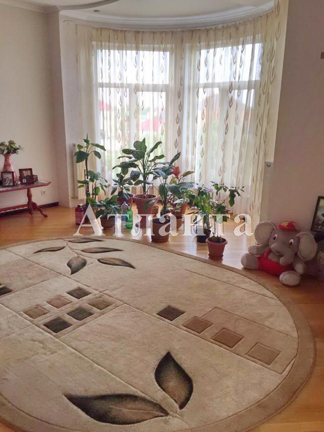 Продается дом на ул. Сельская — 300 000 у.е. (фото №2)