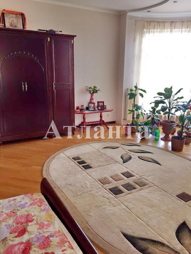 Продается дом на ул. Сельская — 300 000 у.е. (фото №3)