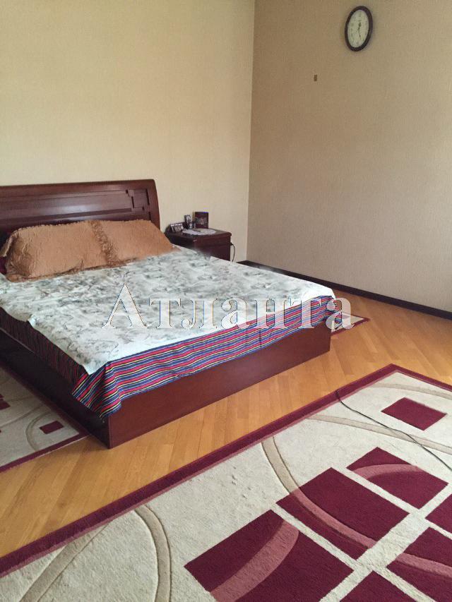 Продается дом на ул. Сельская — 300 000 у.е. (фото №4)