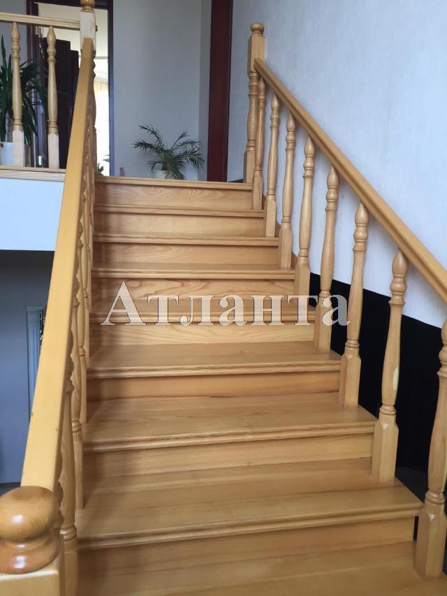 Продается дом на ул. Сельская — 300 000 у.е. (фото №11)
