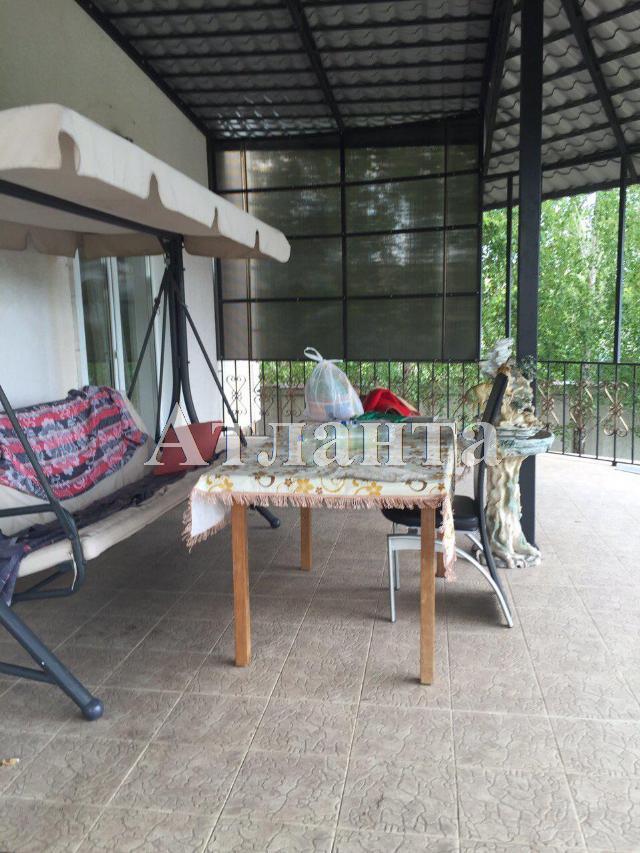Продается дом на ул. Сельская — 300 000 у.е. (фото №14)