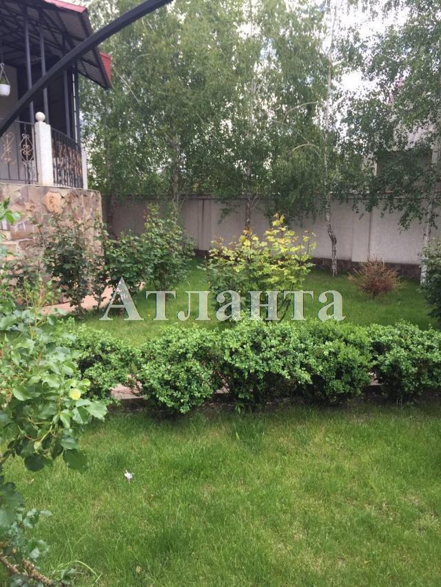 Продается дом на ул. Сельская — 300 000 у.е. (фото №15)