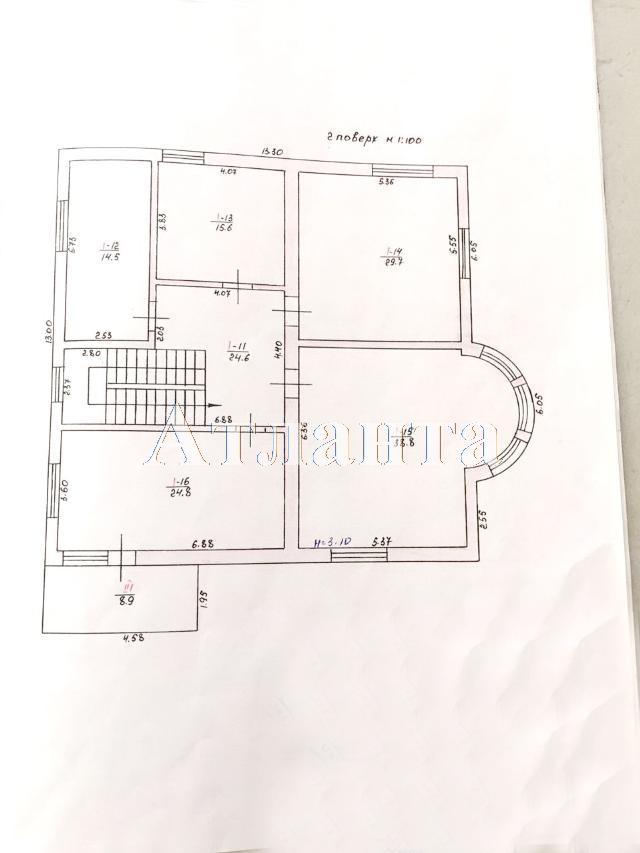 Продается дом на ул. Сельская — 300 000 у.е. (фото №20)