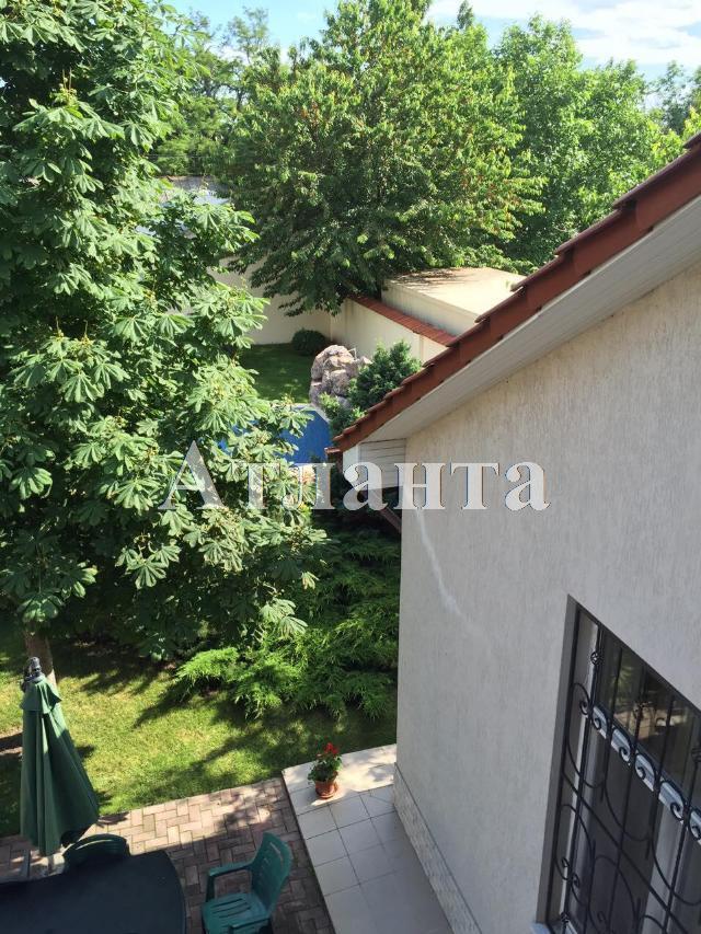 Продается дом на ул. Львовская — 850 000 у.е.
