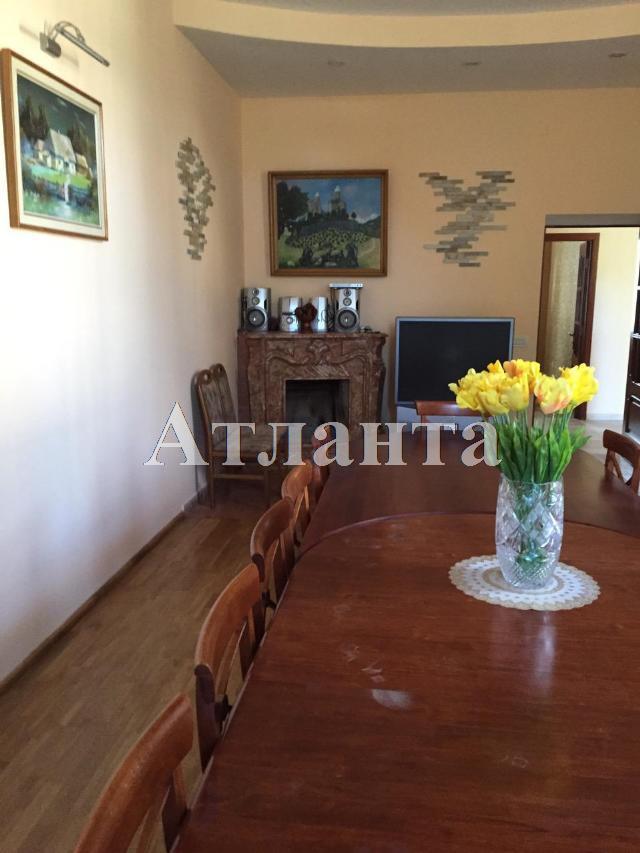 Продается дом на ул. Львовская — 800 000 у.е. (фото №3)