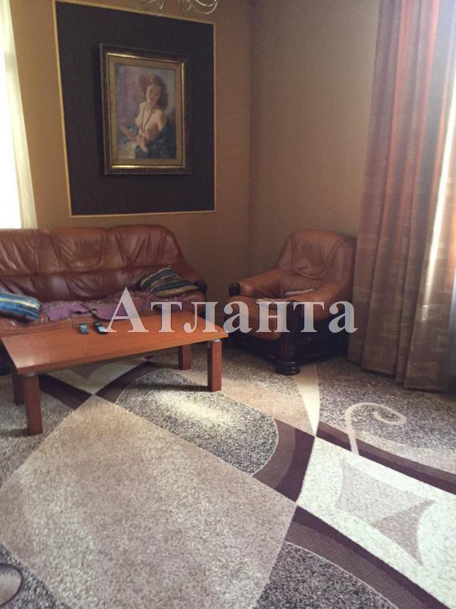 Продается дом на ул. Львовская — 850 000 у.е. (фото №6)
