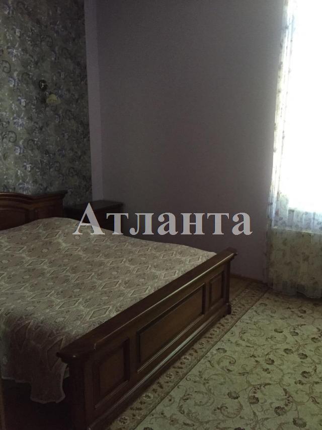 Продается дом на ул. Львовская — 850 000 у.е. (фото №7)
