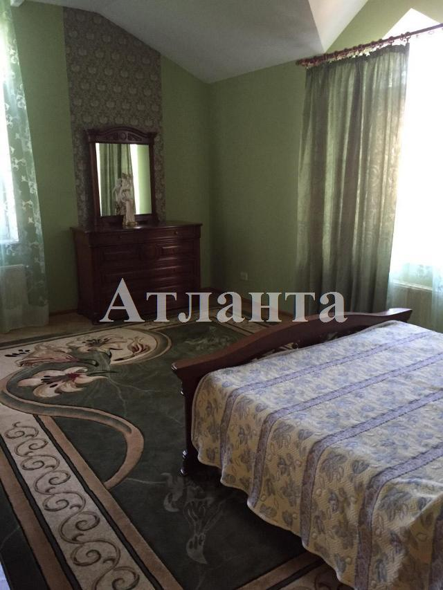 Продается дом на ул. Львовская — 850 000 у.е. (фото №8)