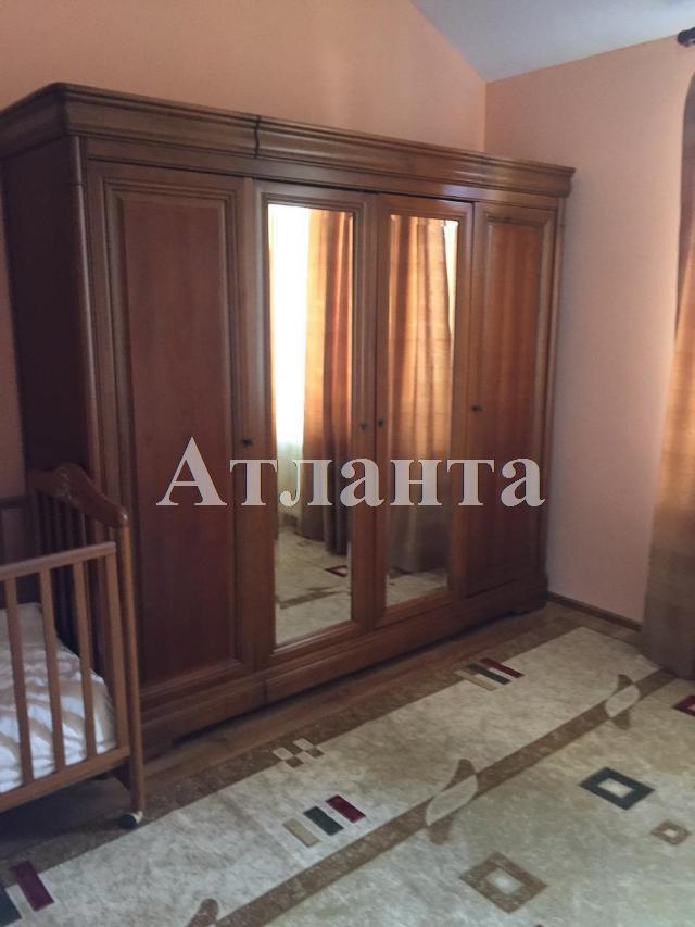 Продается дом на ул. Львовская — 850 000 у.е. (фото №9)