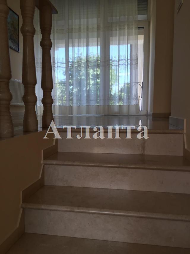 Продается дом на ул. Львовская — 850 000 у.е. (фото №10)