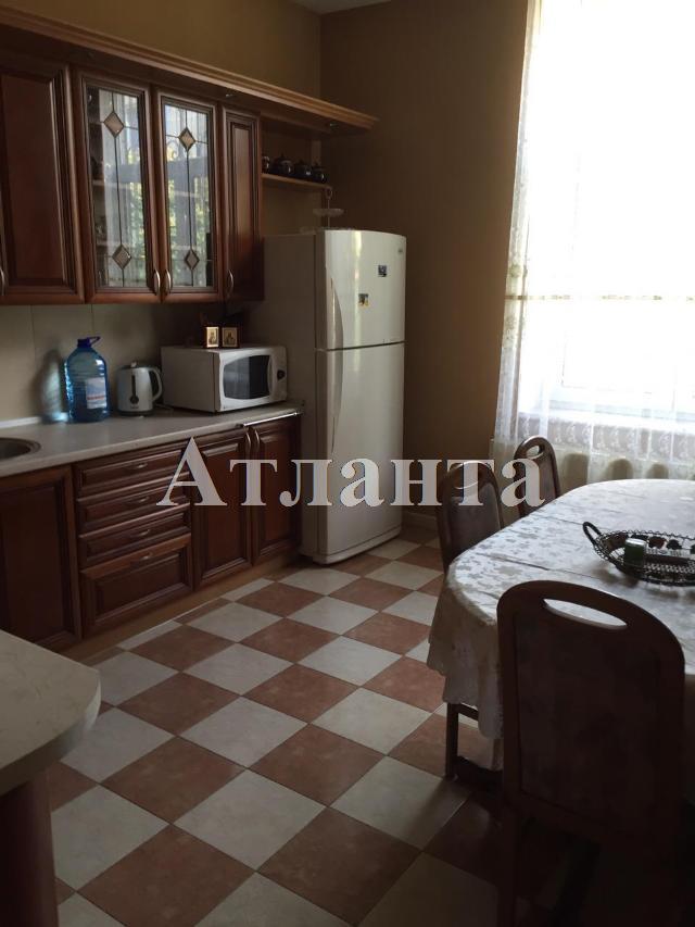 Продается дом на ул. Львовская — 850 000 у.е. (фото №11)