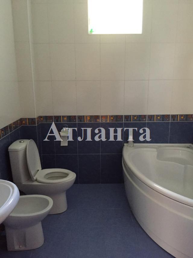 Продается дом на ул. Львовская — 800 000 у.е. (фото №12)