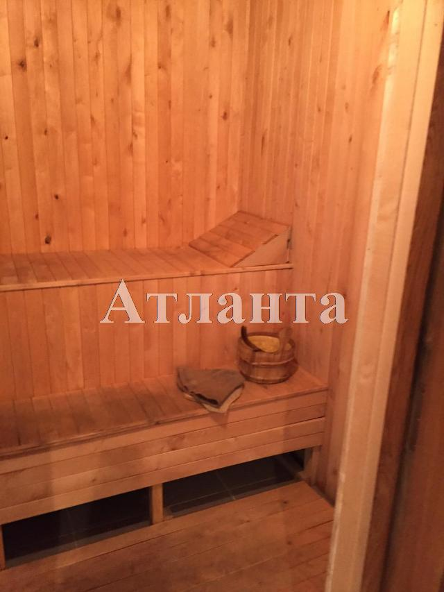 Продается дом на ул. Львовская — 850 000 у.е. (фото №13)