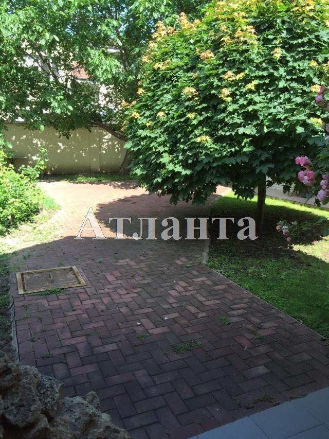 Продается дом на ул. Львовская — 850 000 у.е. (фото №16)