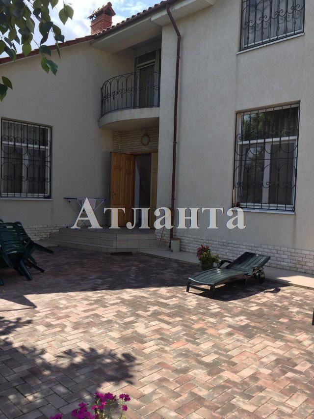 Продается дом на ул. Львовская — 850 000 у.е. (фото №18)