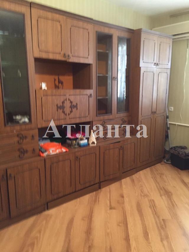 Продается дом на ул. Арбузная — 90 000 у.е.