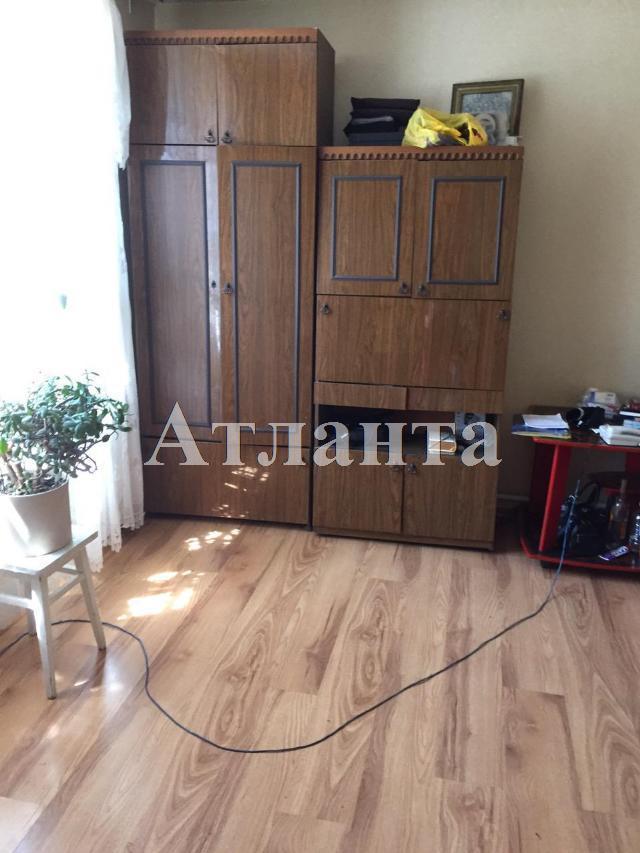 Продается дом на ул. Арбузная — 90 000 у.е. (фото №2)