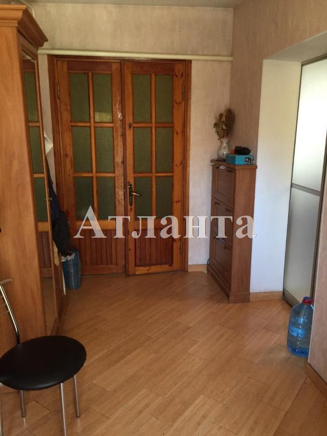 Продается дом на ул. Арбузная — 90 000 у.е. (фото №4)