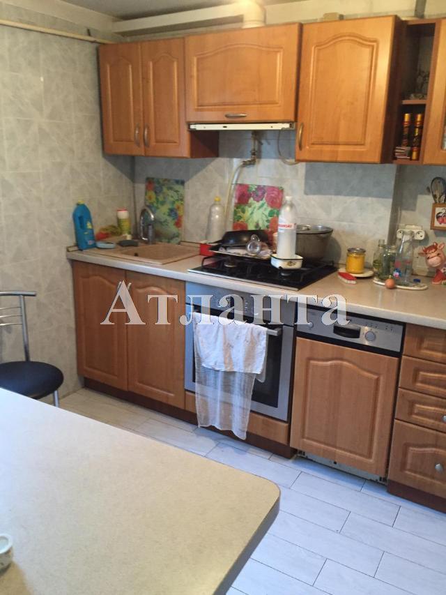 Продается дом на ул. Арбузная — 90 000 у.е. (фото №5)