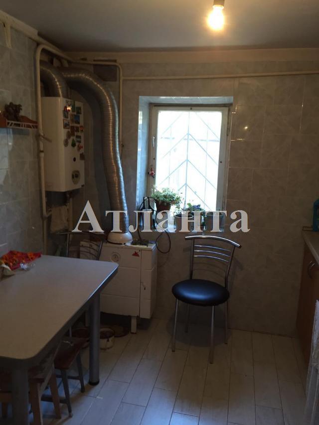 Продается дом на ул. Арбузная — 90 000 у.е. (фото №8)