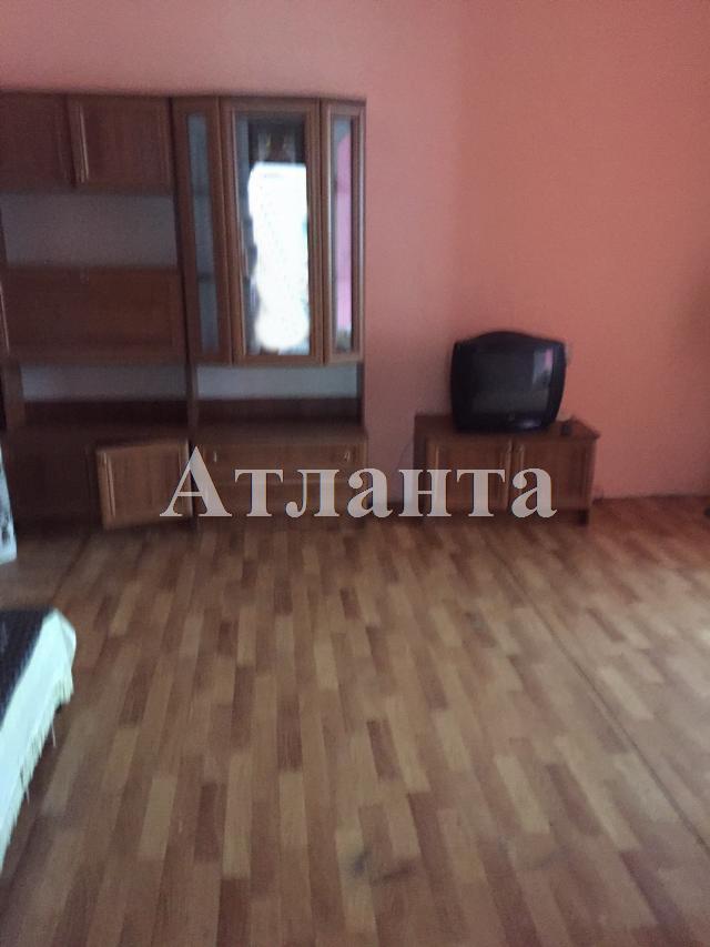 Продается дом на ул. Кордонный Пер. — 100 000 у.е. (фото №6)