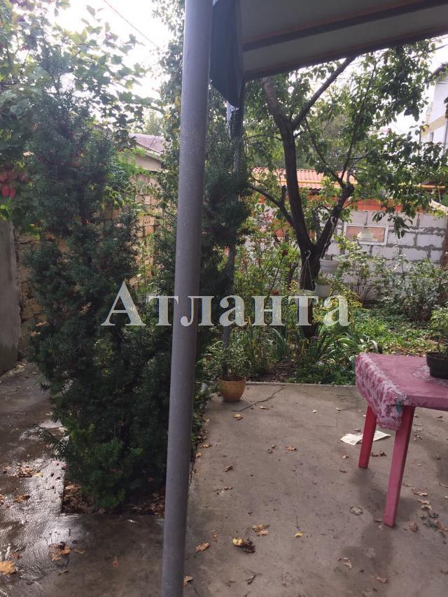 Продается дом на ул. Кордонный Пер. — 100 000 у.е. (фото №10)