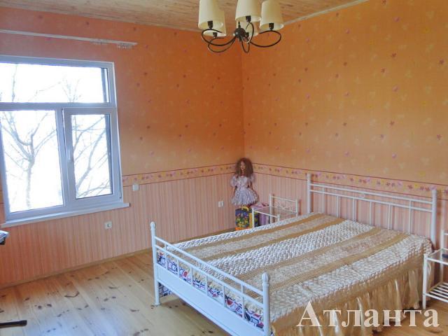 Продается дом на ул. Центральная — 190 000 у.е. (фото №2)