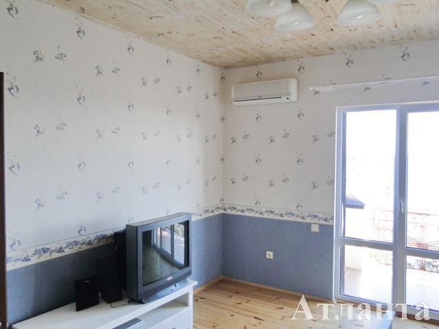 Продается дом на ул. Центральная — 190 000 у.е. (фото №3)