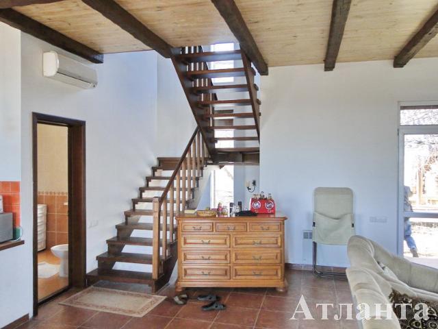 Продается дом на ул. Центральная — 190 000 у.е. (фото №5)