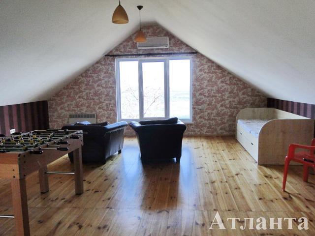Продается дом на ул. Центральная — 190 000 у.е. (фото №6)