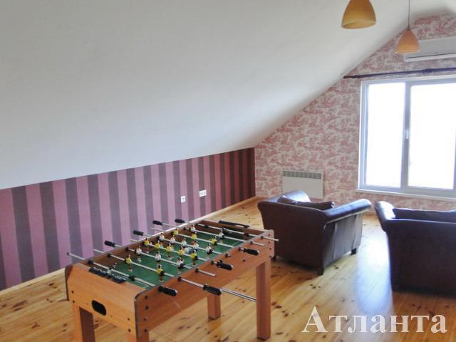 Продается дом на ул. Центральная — 190 000 у.е. (фото №7)