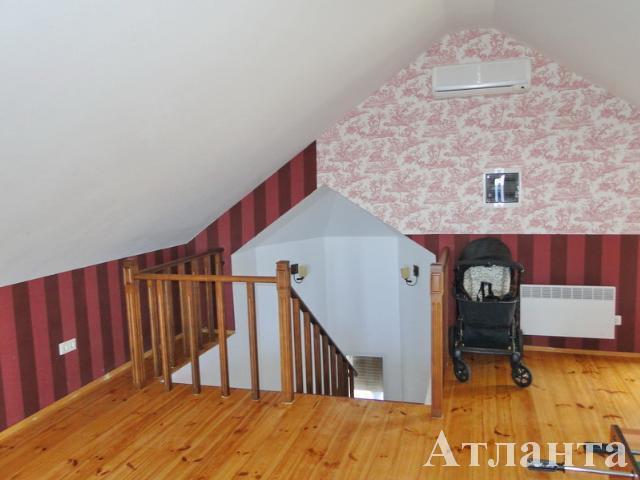 Продается дом на ул. Центральная — 190 000 у.е. (фото №8)