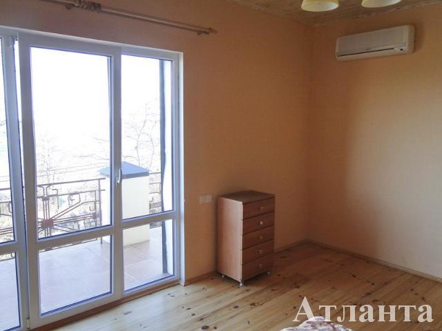 Продается дом на ул. Центральная — 190 000 у.е. (фото №9)
