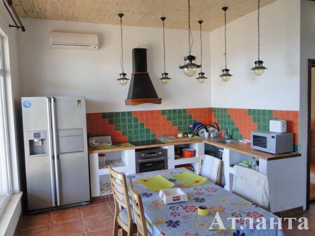 Продается дом на ул. Центральная — 190 000 у.е. (фото №10)