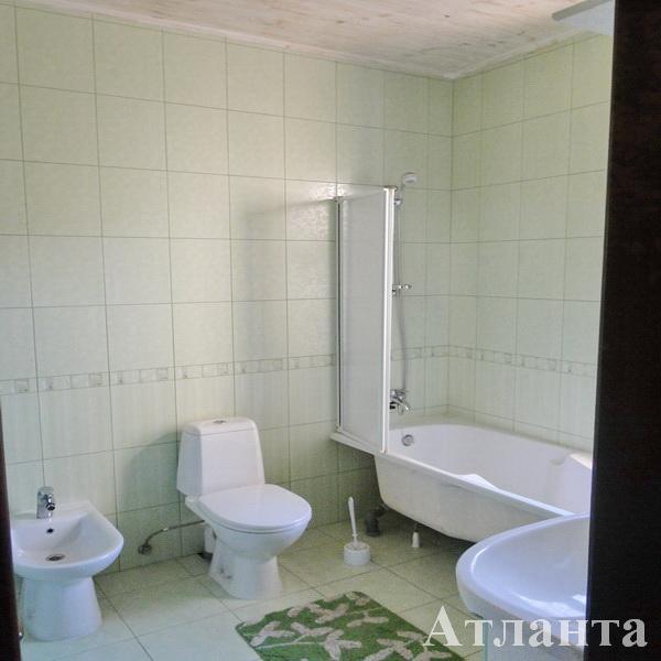 Продается дом на ул. Центральная — 190 000 у.е. (фото №11)