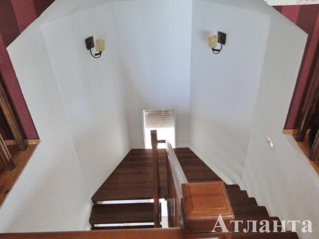 Продается дом на ул. Центральная — 190 000 у.е. (фото №12)