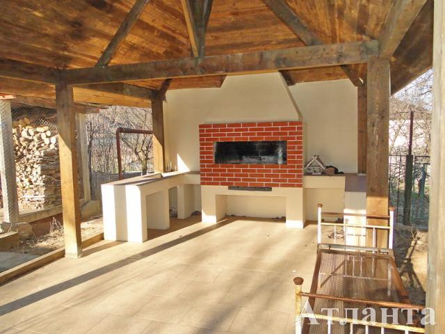 Продается дом на ул. Центральная — 190 000 у.е. (фото №13)