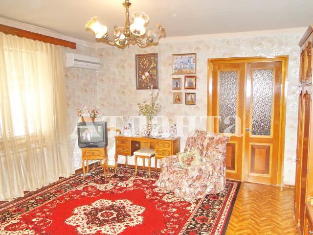 Продается дом на ул. Садовского — 140 000 у.е.