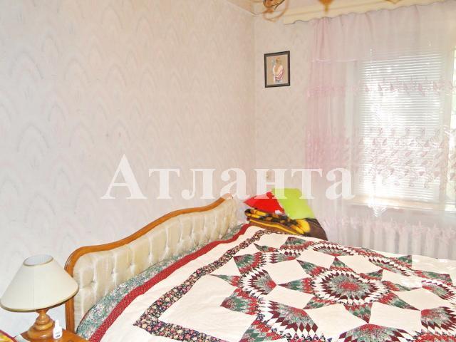 Продается дом на ул. Садовского — 140 000 у.е. (фото №2)