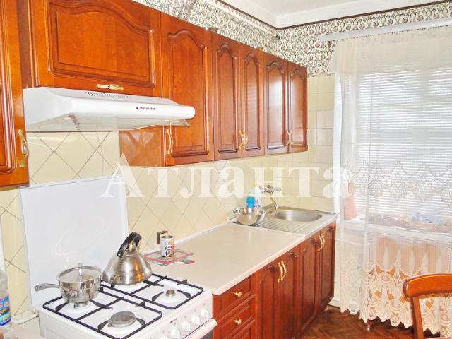 Продается дом на ул. Садовского — 140 000 у.е. (фото №3)